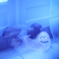 Coldbusters