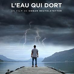 L'EAU QUI DORT – Trailer